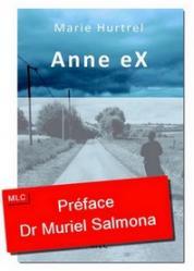 Anneexprefacedrmurielsalmona5