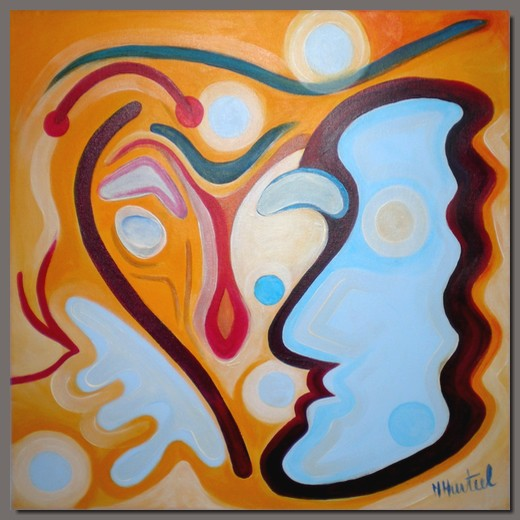 Communications © Marie Hurtrel