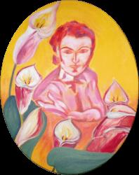 Portraitauxarums